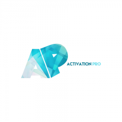 ActivationPro_logo copy