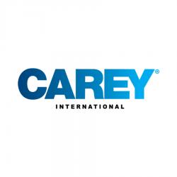 carey logo homepage